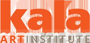 kala art institute artist residencies gallery exhibitions art