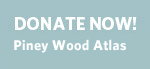 donate_pineywood_atlas