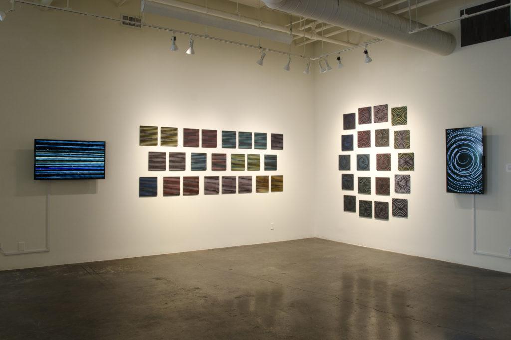 Gallery - Kala Art Institute