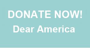 Donate to Dear America