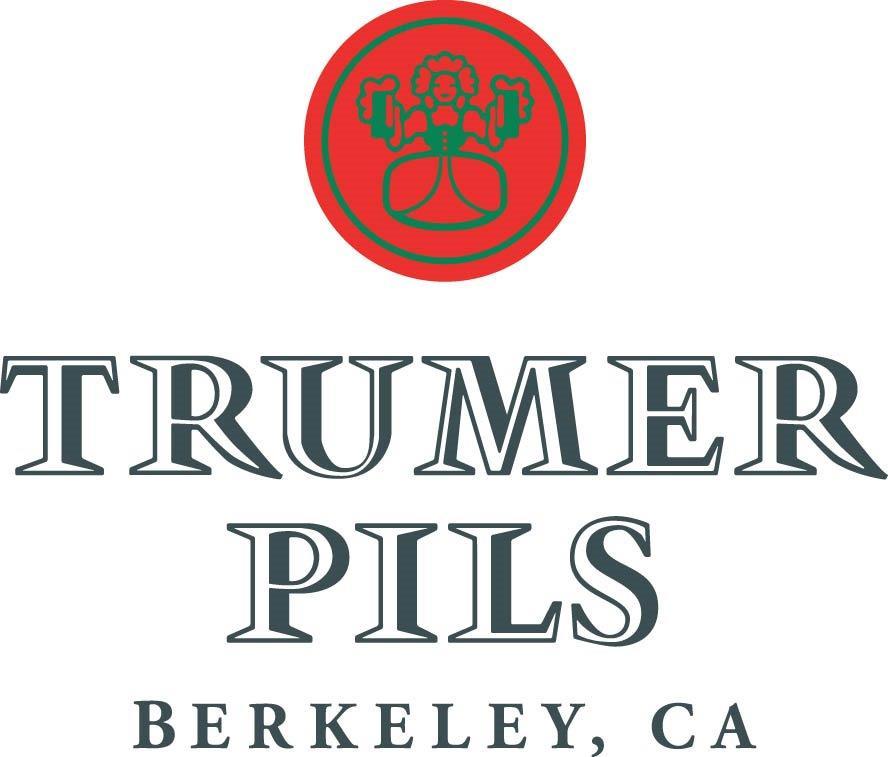 2017_Trumer Pils Logo-Berkeley