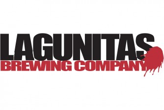 Lagunitas-logo-334x223