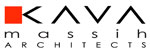 kava_logo