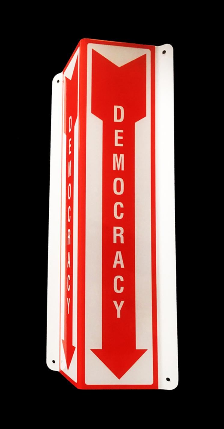 BalisleJenny_democracy
