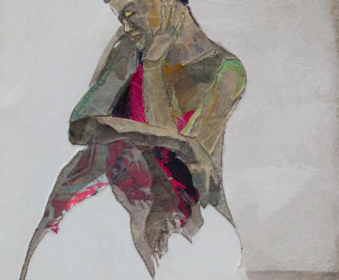 Alice Beasley