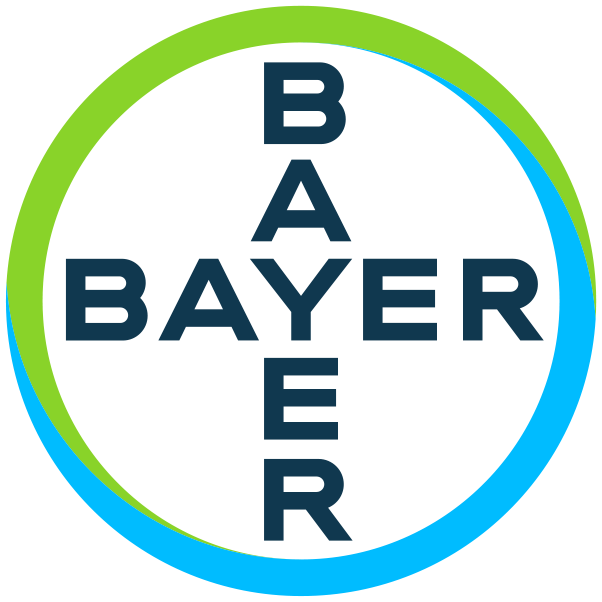 Corp-Logo_BG_Bayer-Cross_Basic_150dpi_on-screen_RGB