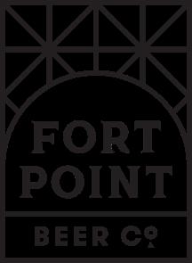 FortPoint_logo-1color_blk_RGB (1) copy