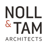 Noll and Tam Architects