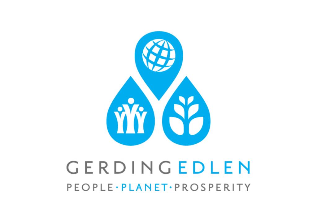Gerding Edlen