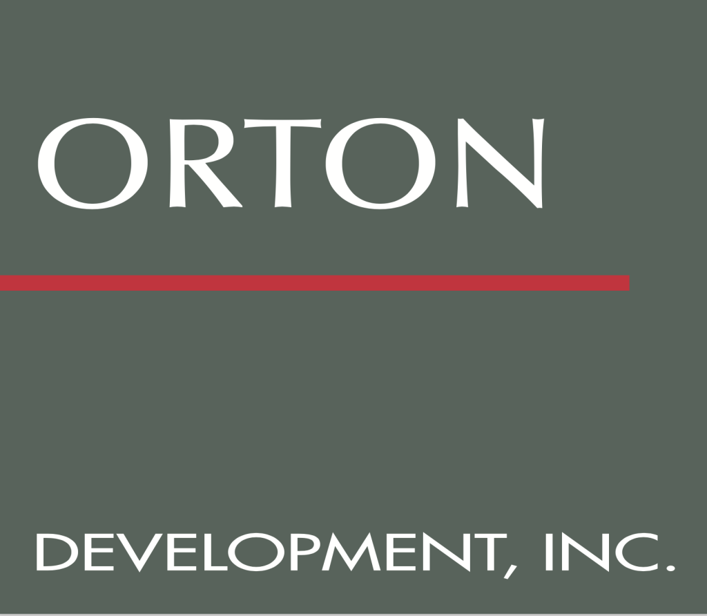 Orton Development Inc
