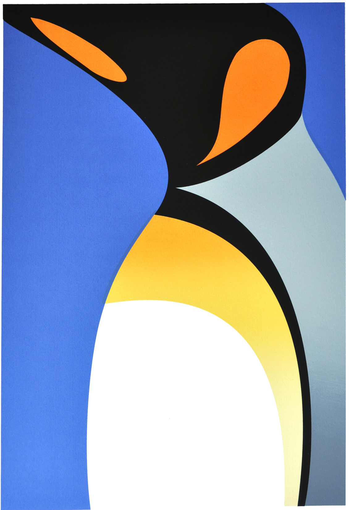 SunLeon_penguin_sm