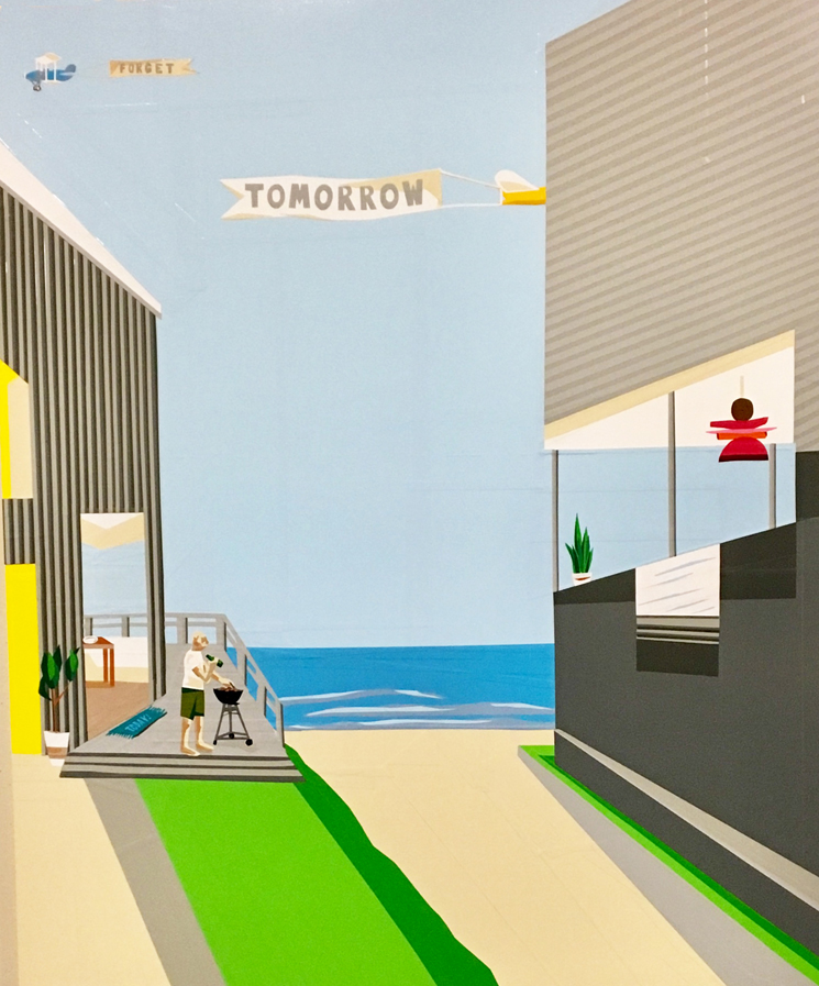 Andersson_twfive_36x40_Today