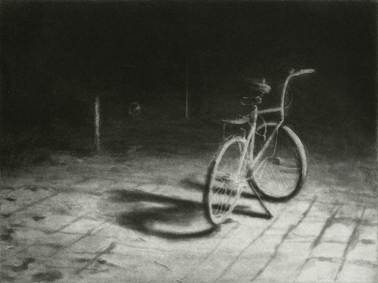 DunneJessica_Bicycle-DE-I-2007-002