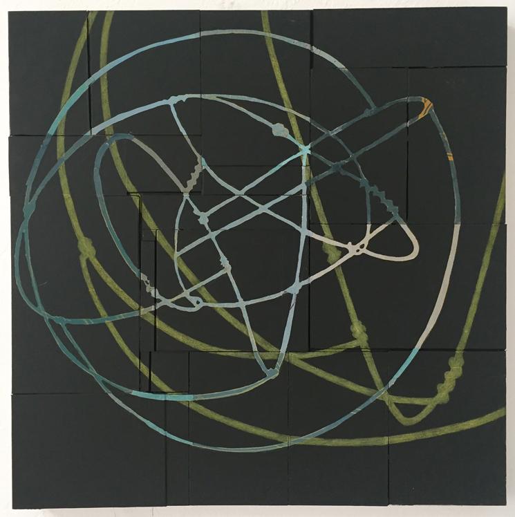 PayneEmily_Circulation1